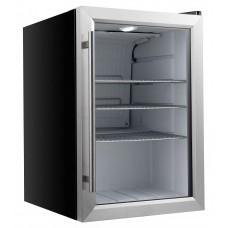 Шкаф холодильный барный Gastrorag BC-62