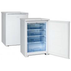 Шкаф морозильный Бирюса-14Е-2