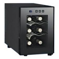 Холодильный шкаф для вина Gastrorag JC-16C
