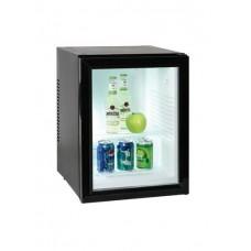 Шкаф холодильный барный Gastrorag BCW-40B