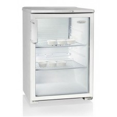 Шкаф холодильный Бирюса-152-Е