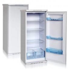 Шкаф холодильный Бирюса-542
