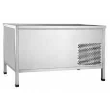 Стол охлаждаемый Abat ПВВ(Н)-70-СО купе