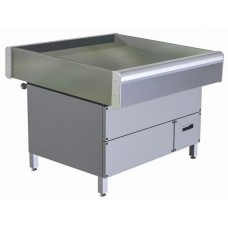 Стол охлаждаемый Lida-Fish 2000 F