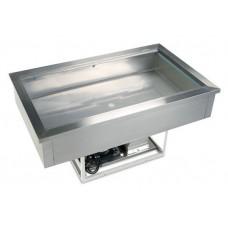 Ванна холодильная Tefcold CW4