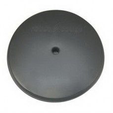 Защита дисков Robot Coupe 39726 для R502/CL50-CL60