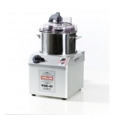 Вертикальный куттер/миксер Hallde VCM-41