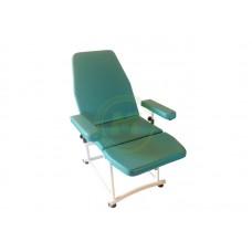 Кресло донорское Стильмед МД-КПС-5