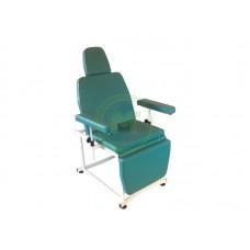 Кресло донорское Стильмед МД-КПС-6