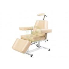 Кресло для ЭЭГ МедИнжиниринг К-03-нф