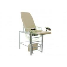 Гинекологическое кресло КГ-2 ДЗМО