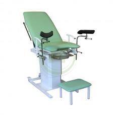Гинекологическое кресло КГ-06.П3-Горское