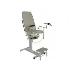 Гинекологическое кресло КГ-3М ДЗМО