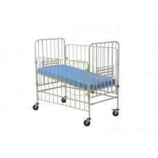 Кровать функциональная детская КФД-01 МСК-108