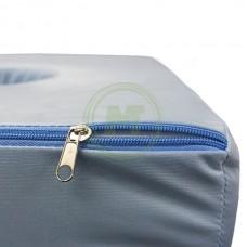 Подушка ортопедическая для шеи ВиЦыАн ППГ