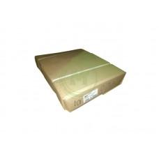 Тумба прикроватная ТПп101-МСК