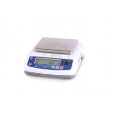Весы лабораторные Масса-К ВК-1500