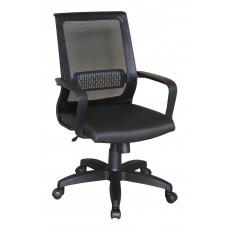 Кресло Оптима