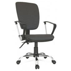 Кресло НОТА new РС900 хром