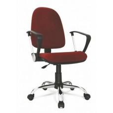 Кресло Престиж new РС900 хром