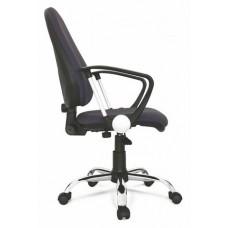 Кресло Мартин new РС900 хром