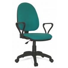 Кресло Миртин new gtpp