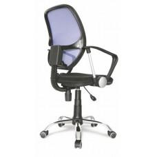 Кресло МАРС new РС900 хром