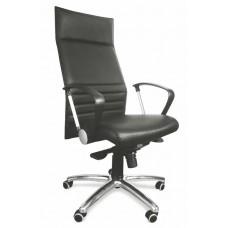 Кресло МАЙК РС900 хром