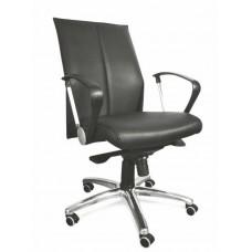 Кресло ЛИНК РС900 хром