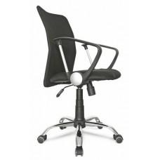 Кресло Астра В РС900 ТОП хром