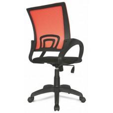 Кресло Формула ТОП-ГАН