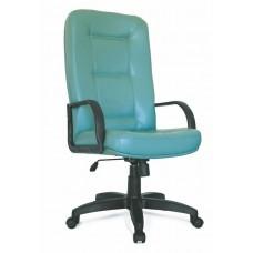 Кресло Сенатор стандарт