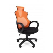 RK-210 оранжевое