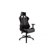 Геймерское кресло 1018 Fabric