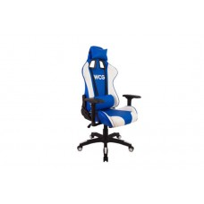 Геймерское кресло К1026 WCG