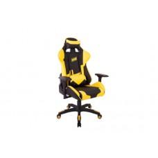 Геймерское кресло 1027 Navi