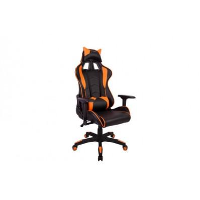 Геймерское кресло 1216