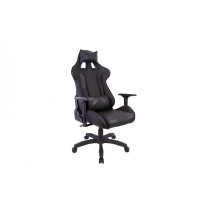 Геймерское кресло 1315 Carbon
