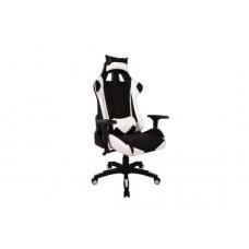 Геймерское кресло 1319