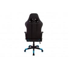 Геймерское кресло RD-6002