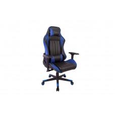 Геймерское кресло 6601