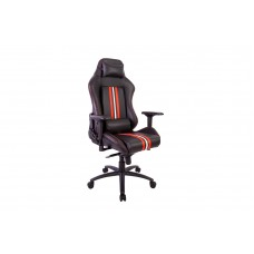 Геймерское кресло 6608