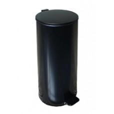 Ведро для мусора с педалью (30 л)