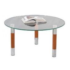 Журнальный стол Кристалл-ОК