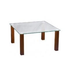 Журнальный стол Кристалл-КД