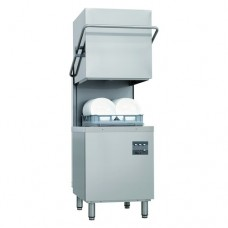 Купольная посудомоечная машина Amika 8XL