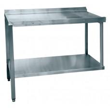 Стол раздаточный Abat СПМР-6-5 для МПК-700К/700К-01/1100К