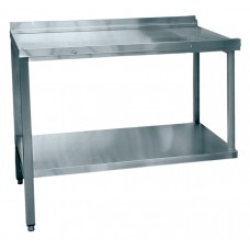Стол раздаточный Abat СПМР-6-2 для МПТ-1700