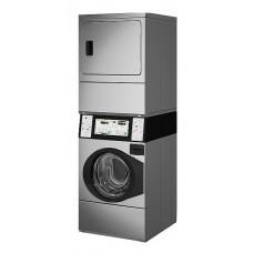 Машина стирально-сушильная Alliance NT3JLASP403NN22
