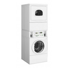 Машина стирально-сушильная Alliance NT3JXASP403NW22